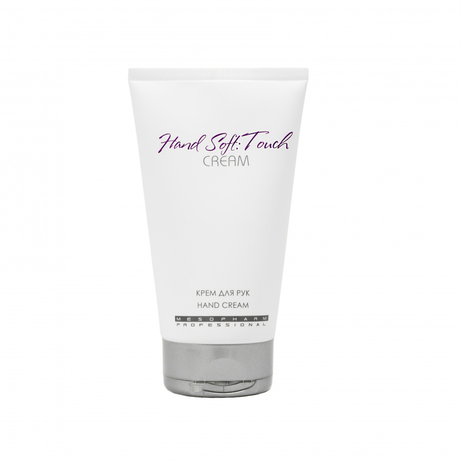 Крем для рук HAND SOFT:TOUCH CREAM 150 мл