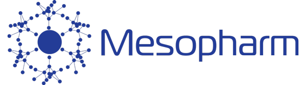 Компания Mesopharm